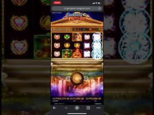 🎰📱DAWN OLYMPUS BONUS  – large WIN 😨!!! SOMOSCASINO MOBILE-casino bonus EN ESPAÑOL- MOBILE- unloose SPIN 🎰📱🔴