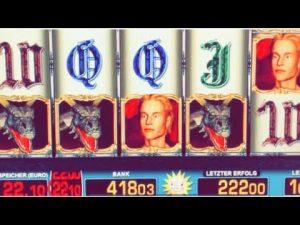 Dragons Treasure Freegames🔝Nur Köpfe Gewählt💥 BigWin/HighWin💥casino bonus Automat Merkur Magie Slots
