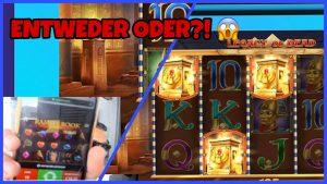 ENTWEDER ER GIBT ODER NICHT 😱😂 – DOPPELTE SLOT activeness & large WIN 😍 – Al Gear casino bonus current Highlights