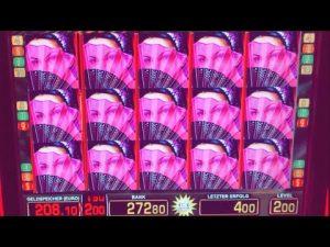 El Torero Freispiele! Merkur Magie! BIGWIN – casino bonus Spielautomat Slot 2020  Hammer Gewinne!