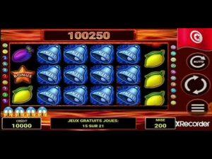 FORZZA casino bonus SLOTS فورزا فورزا اتفرج برشا برشا زهر large WIN large WIN 😱😱😱😱 barcha reb7e lyome