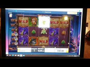 Ivan The Immortal Rex Vlad casino bonus specială 15 ron bet large WIN 258 X