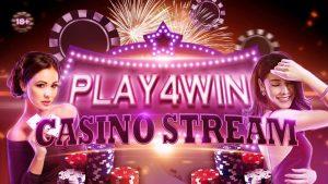 🔴LIVE*/ JUCĂM casino bonus nr:283 /  Sorin la facut large WIN / give thanks you for similar ⇘