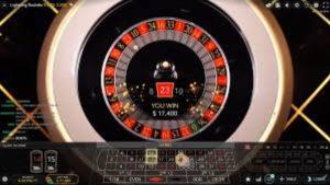ЖИВІ бонусні ігри казино! Слоти, Mega Ball, Рулетка, Crazy Time, темний Джек! (COMP)