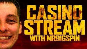 ЛИВЕ казино бонус тренутни БОНУС КУПУЈЕ - СЛОТОВИ ВЕЛИКЕ ПОБЕДЕ са МРБИГСПИН-ом