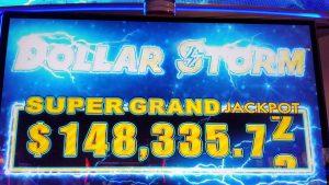 Slot Langsung Di bonus kasino Choctaw