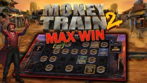 MONEY prepare 2 (RELAX GAMING) MAX WIN!!