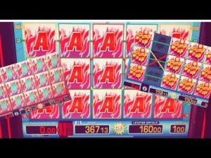 Merkur Magie Slot🔝 Pimp it upwardly BIGWIN! casino bonus Slotmachine permit's Play FreeGames 2020🔝 KingLucky68