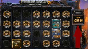 Money prepare 2 Biggest Win – X22586 Machine Guns World tape (Slot Machine)