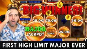 😱 My BIGGEST Win EVERRR 💰 on PLAYCHUMBA.COM casino bonus
