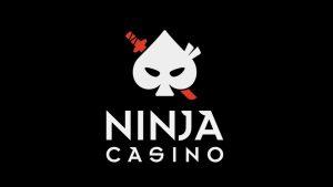Бонус за богатство на Нинџа казино големо Победи божествено богатство