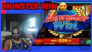 OHNE ENDE large WINS 🏆💸😍 – Republic of Malta XXL current TEIL 2/3 😍 – Al Gear casino bonus current Highlights