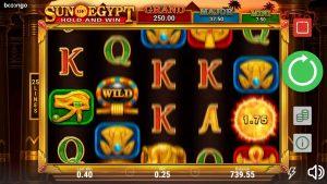 Бонус за онлайн казино - Играйте на живо с голяма печалба