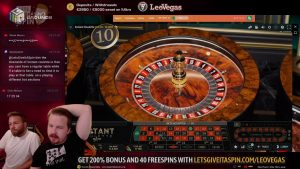 SLOTS together with TABLES – !Ultra casino bonus upward With €1000 Everyday inward Giveaways + !Dream Race ❤️❤️(16/09/20)