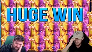 STREAMERS HUGE WIN #85 – Spintwix, casino bonus Daddy