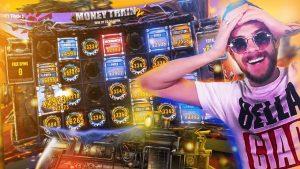 Streamer Insane vince 34.000 € su Diablo Reels Slot - Le 5 migliori vittorie più grandi della settimana di calendario