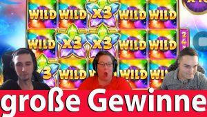 Streamers Biggest Wins Highlights – MEGA WINS 🔥 Online casino bonus Highlights / 2020