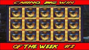 🔥TOP 5 dideli kalendorinės savaitės laimėjimai. dideli rugsėjo 2 serijos laimėjimai