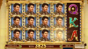 MIGLIORI VITTORIE PIÙ GRANDI # 4 (CasinoDaddy, mrgambleslots, Roshtein)
