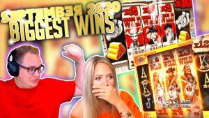 10 fitoret më të mëdha në lojëra elektronike fituese përbërësi 1 I Shtator 2020 # 38