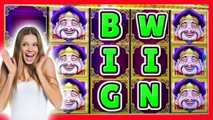 Triple Sparkle Slot Machine TRIPLES Our TICKET! Huge Wins! | casino bonus Countess