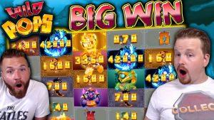 Wild Pops 505x large Win!