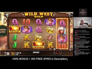 Wild W Au large WIN   🎁 inwards Description↓