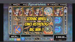 ZODIAC WHELL 5 ASTROLOGI-v ASTROLOGERS-large WIN