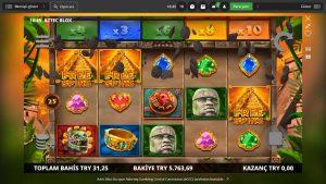 casino bonus Melegi Slot | 3 Farklı Oyunda Freespin Vurgunu!!! #bigwin