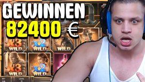 casino bonusbiggest wins 🔴 Sind Sie bereit, inwards Online Casinos zu gewinnen 82400 € ❓ choke besten Spiel