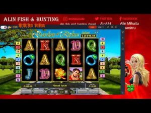 gambling online casino bonus !! facem large win ?  bonus purchase !! insane mega win !!