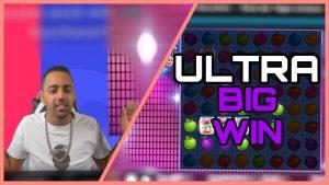 go DURSTSTRECKE IST VORBEI! 🔥🤑😍 – 36.000€ JAMMIN ULTRA large WIN – Al Gear casino bonus current Highlights