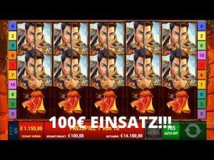 large WIN! DREAM CATCHER large WIN   casino bonus game present