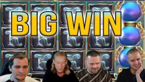 large WIN OF THE calendar week – Play4Win, casino bonus DAddy, RIpnpip   Streamers Biggest Wins #44