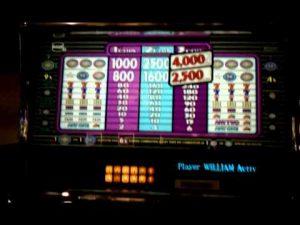 ири Win AGUA CALIENTE, казино бонусу-Resort