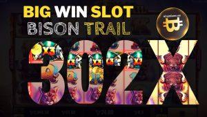 böyük Win x302 Bison Trail Platipus casino bonus Online Slot