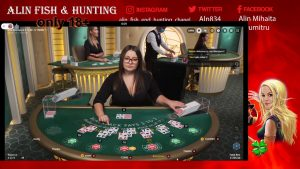 lielais laimests, esmu tiešsaistes kazino bonuss am castigat la pacanele, jocuri de noroc, ruleta, BJ,