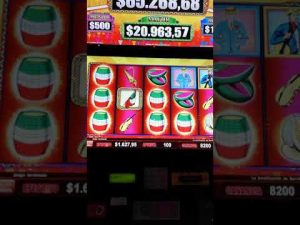 large win casino bonus Palace en Puebla