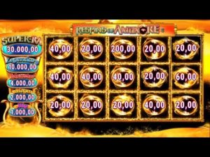 large win casino bonus Ramses volume | Top casino bonus