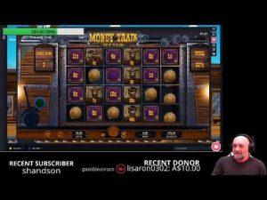 velká výhra! bonus v kasinu x! Mega bonusy +200 zatočení k vydání