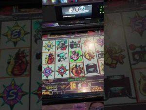 🤑loose GAMES! 🤑Money tempest, large WIN casino bonus