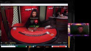 mega large win , large bet   , gambling online casino bonus !!! egt jackpot cards , 100 super hot  si  dublaje