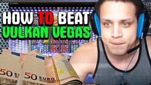online casino bonus 🎰 How to beat out Vulkan Vegas! Voltage large win   casino bonus Games Live current 2020