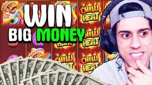 online casino bonus biggest wins 🔴 How to play online casino bonus together with WIN large MONEY