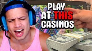 Онлайн казиногийн урамшууллын том ялалт 💥 Энэхүү Онлайн казиногийн урамшуулал дээр тоглох хамгийн цэвэр дуу чимээ. Онлайн слотууд