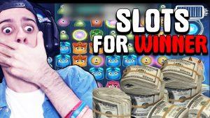 các khe thưởng sòng bạc trực tuyến 🍒 Các máy xèng tốt nhất để giành chiến thắng lớn trong sòng bạc trực tuyến 💣 Slots cho Người thắng