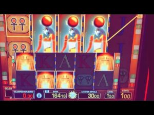 optic of Horus Freispiele🔝 WAHNSINN💥 Lets Play Merkur Magie Slot! casino bonus Spielautomat 2020 BIGWIN!