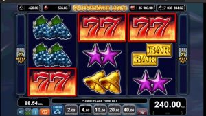 slot casino bonus egt large win online crystalbet2020