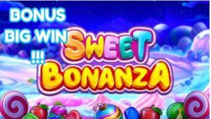 BONANZA โบนัสความเป็นใหญ่ชนะ