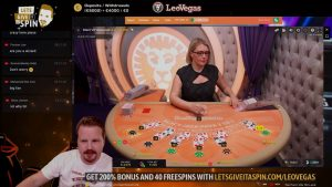 tabular array GAMES TUESDAY – €1000 !Crazy Time Giveaway upwards, Write !Crazy inwards The Chat ❤️❤️(15/09/20)